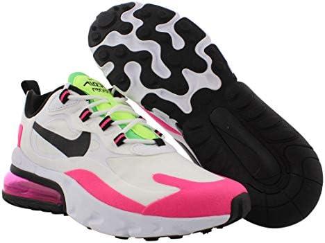 Nike Women's Race Running Shoe