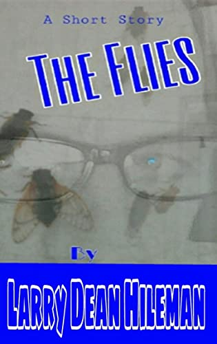 The Flies (English Edition)