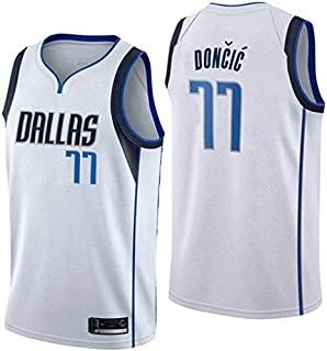 KiarenzaFD Pantalones Cortos Pantalones Cortos Baloncesto Stephen 30/Curry Oakland All Star Games