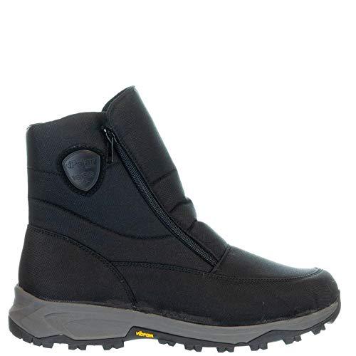 Pajar Canada Rawling Boot Black Size 43