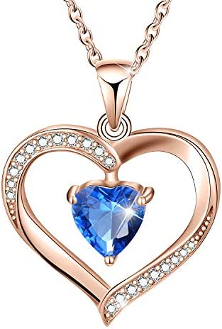 ✦Gifts for Mother's Day✦ Forever Love...