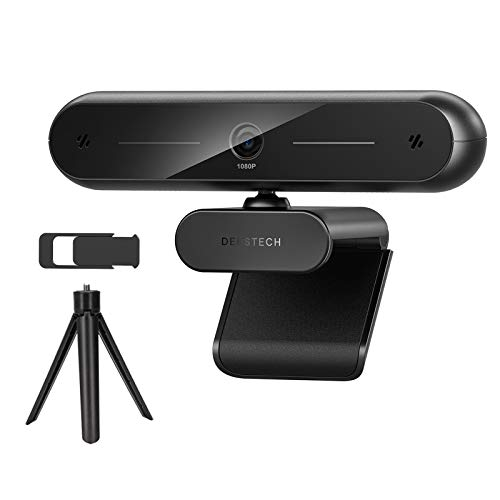 webcam-with-microphone-2020