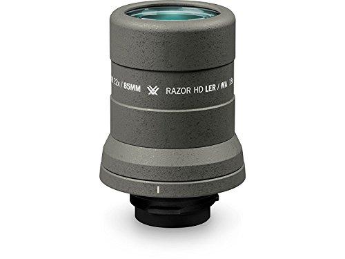 Vortex Razor HD Spotting Scope LER Wide Angle Eyepiece