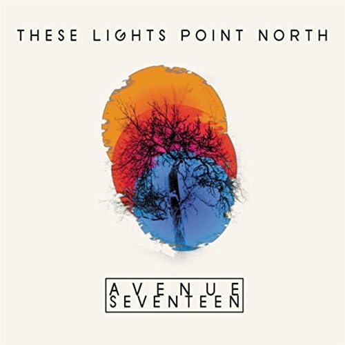 Avenue Seventeen