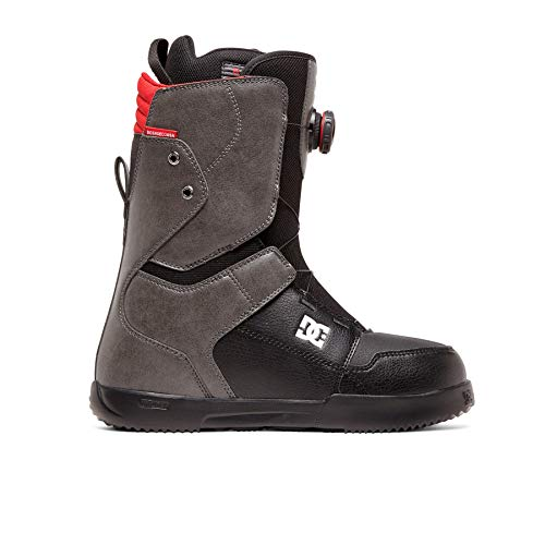 DC Shoes Scout - BOA® Snowboard Boots for Men - Boa®-Snowboard-Boots - Männer