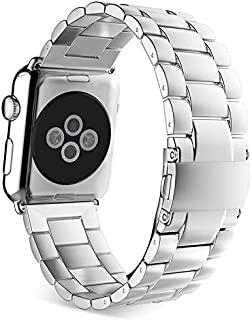 Stainless steel Wristband Replacement Strap for Apple Watch 42mm