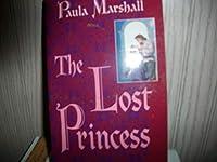 Lost Princess 0373303378 Book Cover