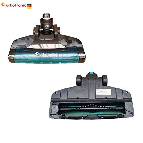 commercial turbotronic staubsauger test & Vergleich Best in Preis Leistung