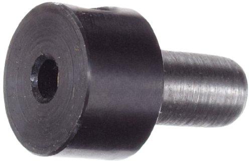 Graupner 4469.125 - Klemmstück für Umlenkgetriebe