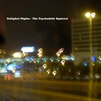 Schiphol Nights