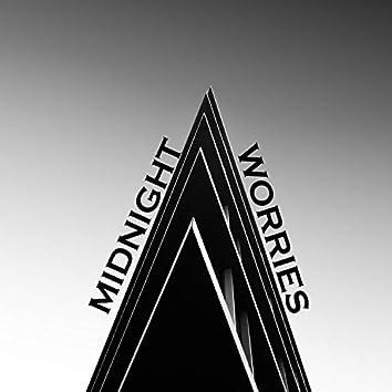 Midnight Worries