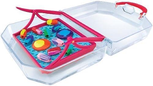 marca famosa Color Color Color Splasherz Purse Set by Color Splasherz  las mejores marcas venden barato