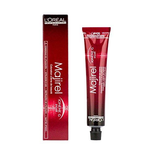 L'Oréal Majirel 7.13