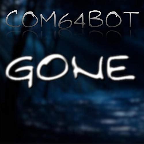 Com64bot