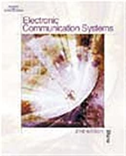 Best electronic communications system Reviews