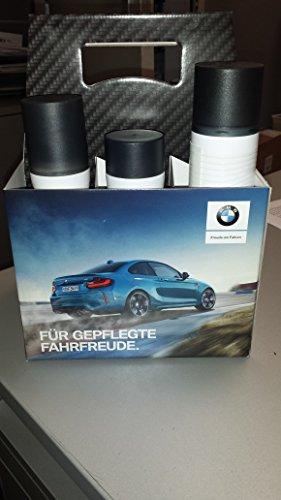 Original BMW Innenreiniger