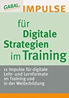 Hattburg, A: Digitale Strategien im Training