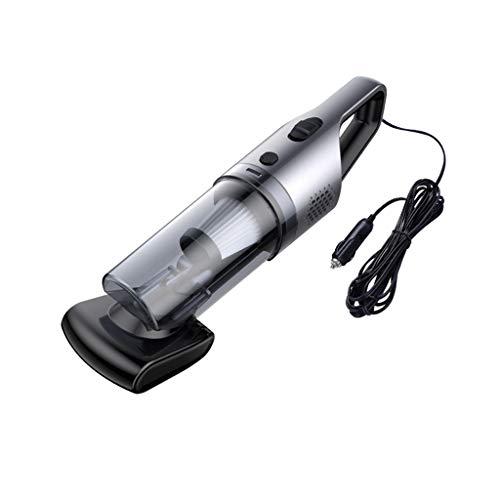 TONG YUE SHOP Câble Car Vacuum Cleaner avec 120w High Power Car Spécial Double aspirateur Humide et Sec à Double Usage (Taille : 2)