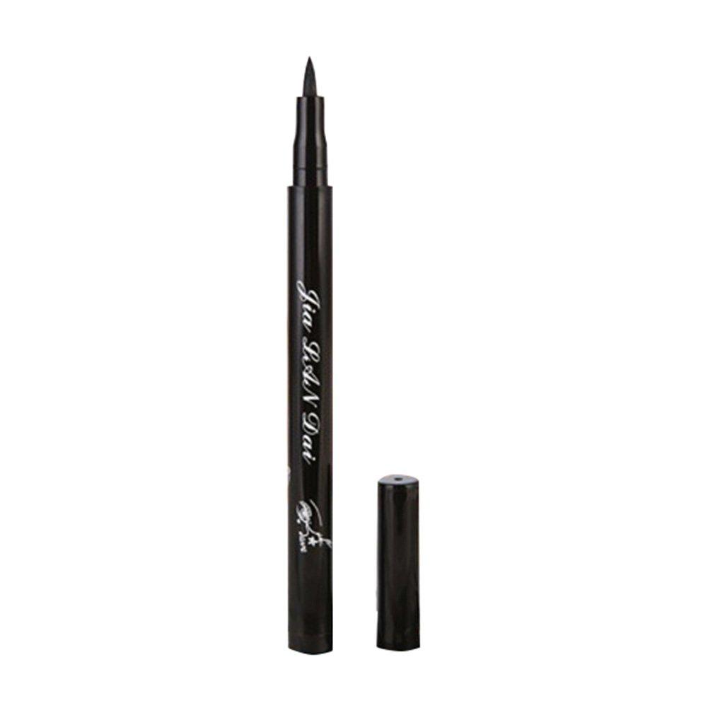 Shouhengda Eye Makeup Finally popular brand Long Lasting Waterproof Ey Ranking TOP19 Liquid Eyeliner