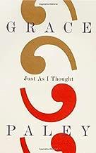 just grace author