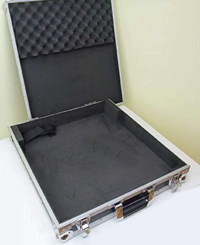 Tego Pro 27250 Universal Mixercase, für bis zu 46,3 x 36,5 x 9,5 cm große Mischpulte (UMC-2)