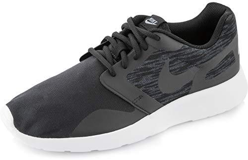 Nike Kaishi NS - 10