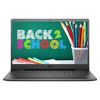 2021 Dell Inspiron Student 15.6 FHD Laptop, Newest 11th Gen Intel 4-Core i5-1135g7 (Beat i7-7500U), 16GB RAM, 1TB SSD…