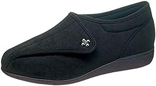 快歩主義L011 ブラック 【 3E 】 ?歩くことを医学的に分析して開発しました。もっと元気になれる靴?快歩主義