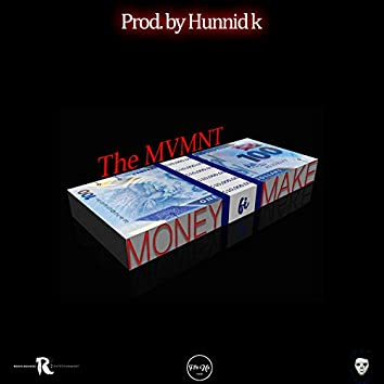 Money Fi Make