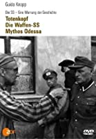 Die SS - Eine Warnung der Geschichte DVD 2