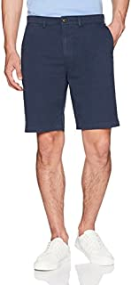 Amazon Brand - Goodthreads Men's 9