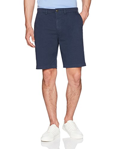 Top 10 best selling list for 9 inch inseam