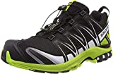 Salomon XA Pro 3D GTX Waterproof Men's Trail Running Shoe