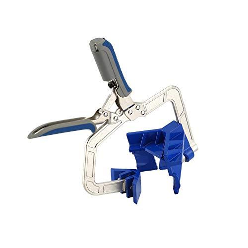 outil de gabarit de tiroir pr/écis gabarit de poign/ée darmoire gabarits de per/çage pour installation de mat/ériel professionnel outil de per/çage Localisateur de poin/çonnage outil de bricolage