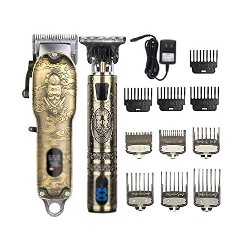 Haarschneider,Haarschneidemaschine...