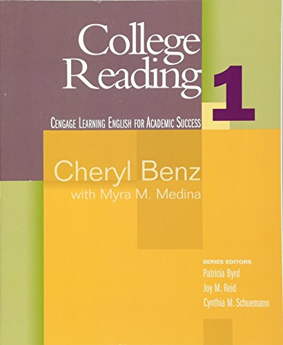 Tebebook college reading 1 cengage learning english for academic easy you simply klick college reading 1 cengage learning english for academic success book download link on this page and you will be directed to the fandeluxe Gallery
