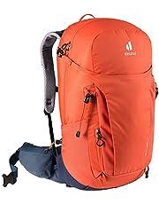 deuter Trail Pro 32 plecak turystyczny do wspinaczki