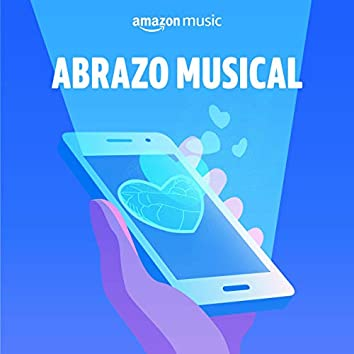 Abrazo Musical