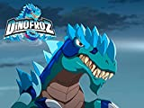 Videoclip: Dinofroz 1