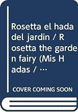 Best rosetta garden fairy Reviews