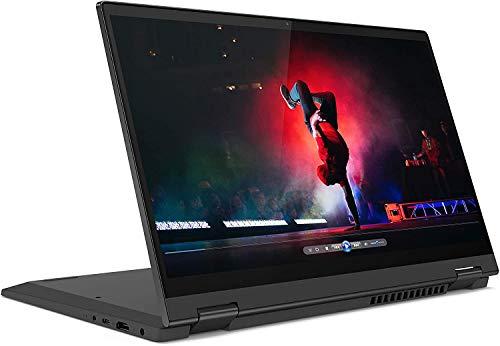 2020 Lenovo IdeaPad Flex 5 2-in-1 14