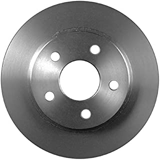 SSBC 1606831 Big Bite D683 Brake Pad Stainless Steel Brakes