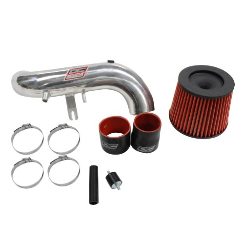 04 civic cold air intake - 9