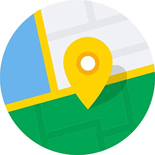 Maps For Google