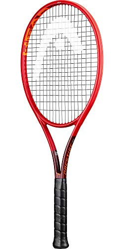 Head Graphene 360+ Prestige MP - Raqueta de Tenis
