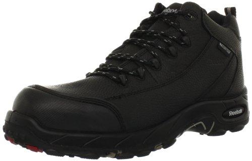Reebok Tiahawk Rb4555 bota de trabajo