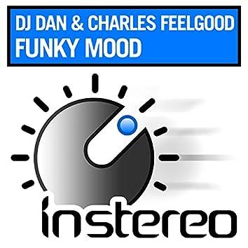 Funky Mood