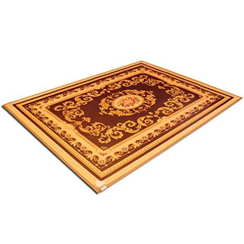 miwaimao Magic Carpet Base Thermomatte,...