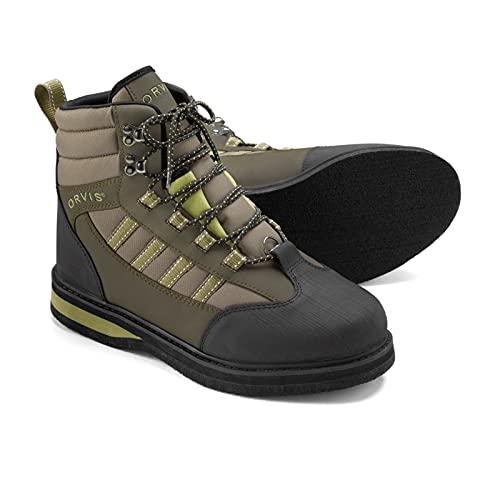 Orvis Men's Encounter Wading Boots - Felt Sole