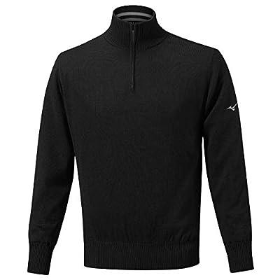 Mizuno Herren Golf-Pullover 2020